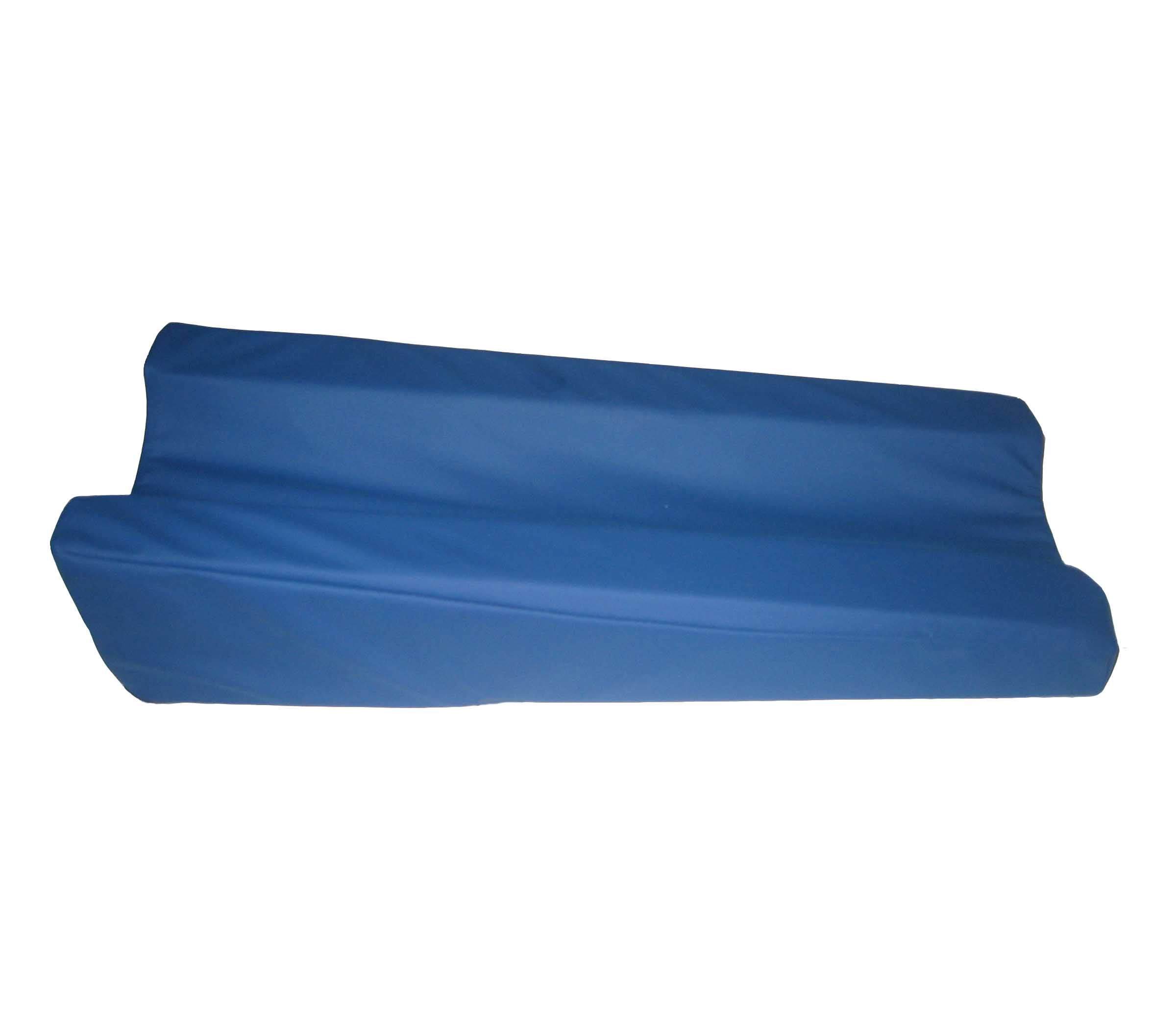 Spa Bath Pillow Bed And Beyond